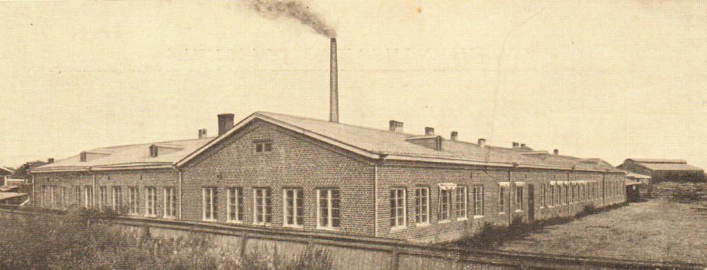 historia-tehdas